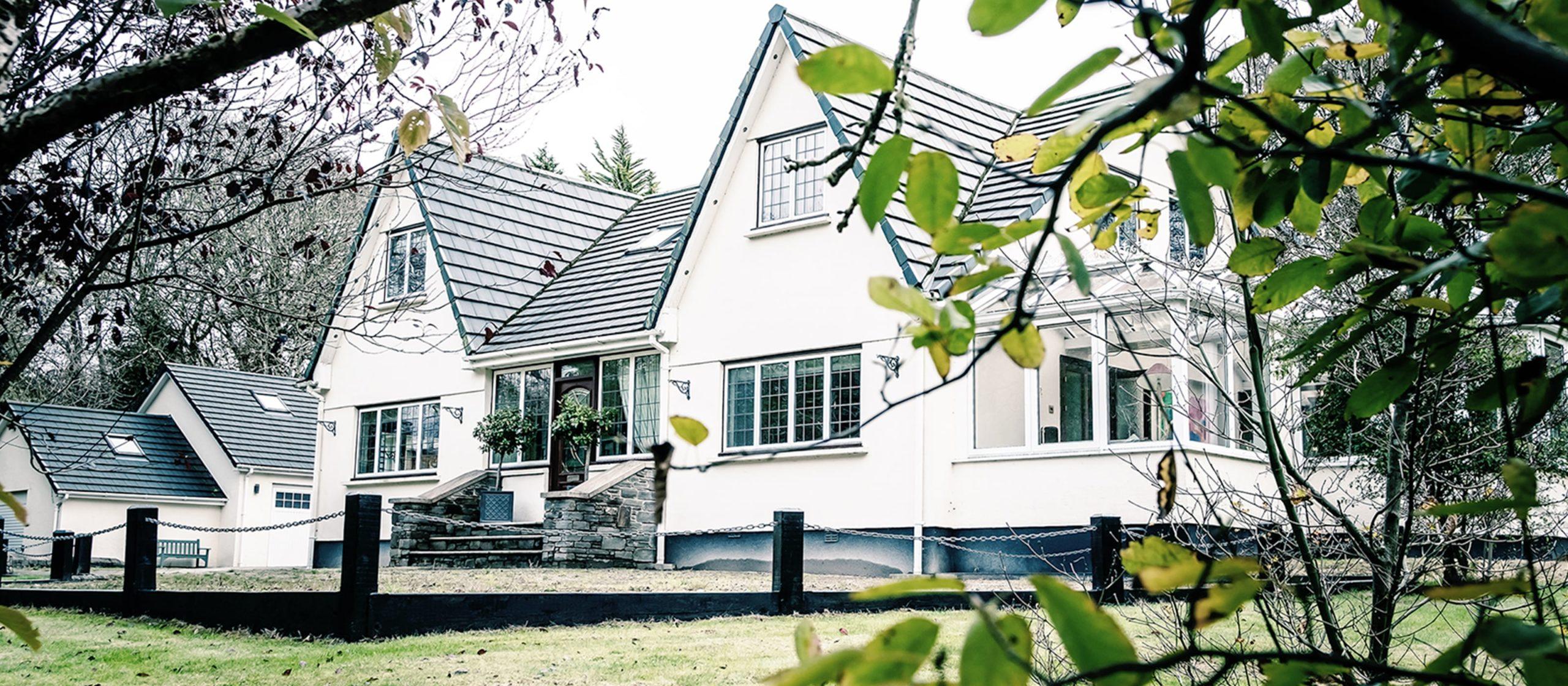 mullen-rhenass-house-asset12@2x